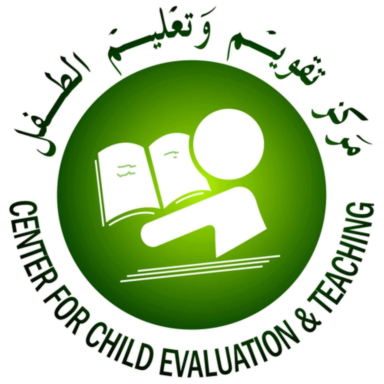 CCET-Logo