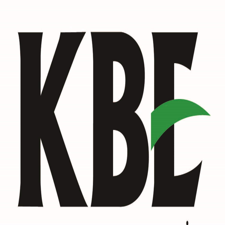 KBElogo