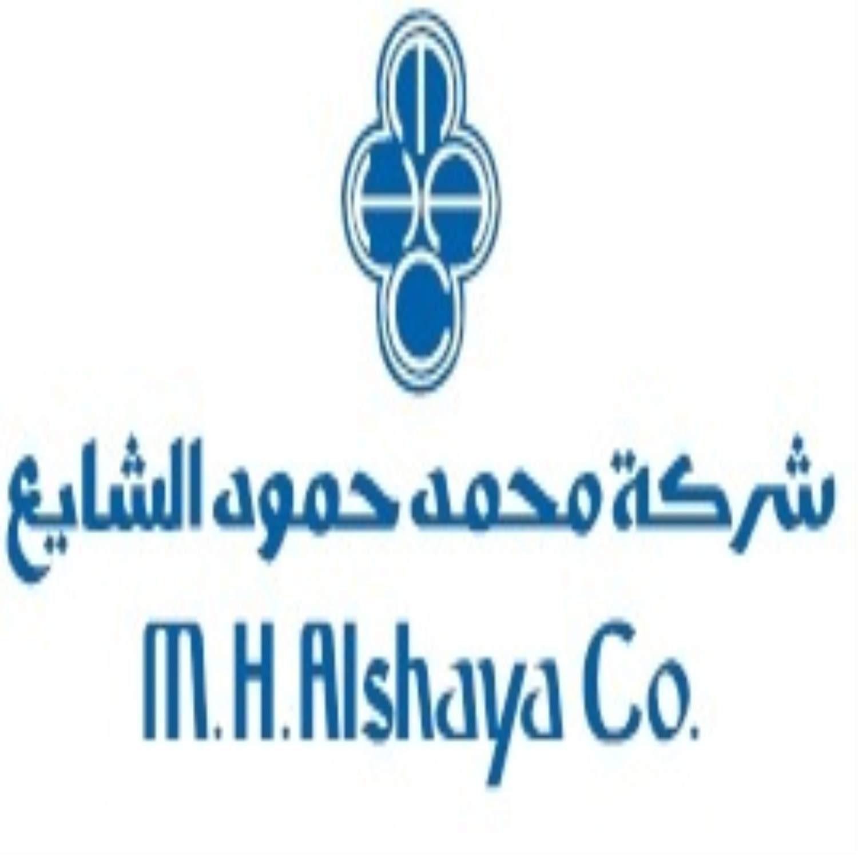 Logo-Al-Shaya