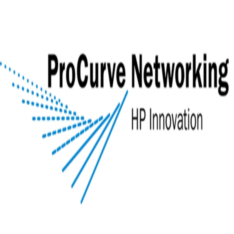 logo_hp_procurve