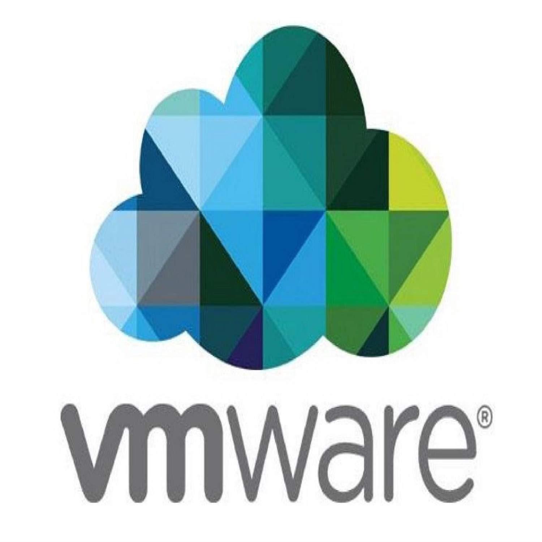 vmware-2000×1324